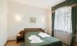 Апартаменты с кухней семейный номер гостиница Алтай
