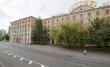 Номера и цены гостиницы «Алтай» Москва