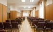 конференц-залы для мероприятий