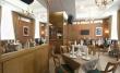 гостиница Алтай Ресторан