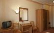 гостиница Алтай 7 корпус