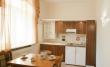 Москва Апартаменты с кухней гостиница Алтай