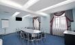 Гостиница Алтай конференц-зал для мероприятий