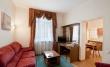 Апартаменты с кухней Москва гостиница Алтай