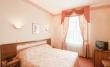 гостиница Алтай в Москве 7 корпус