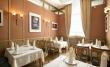 гостиница Алтай Москва Бар ресторана «Белый рояль»