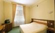 Эконом однокомнатный в гостинице Алтай