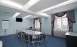 Гостиница Алтай конференц-зал