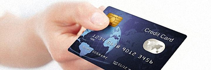 Оплата по банковской карте и через систему Яндекс